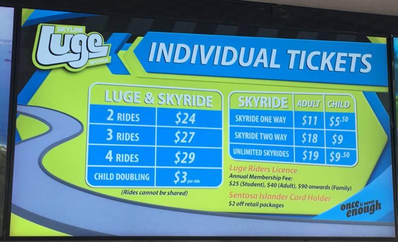 斜坡滑車+空中吊椅價格