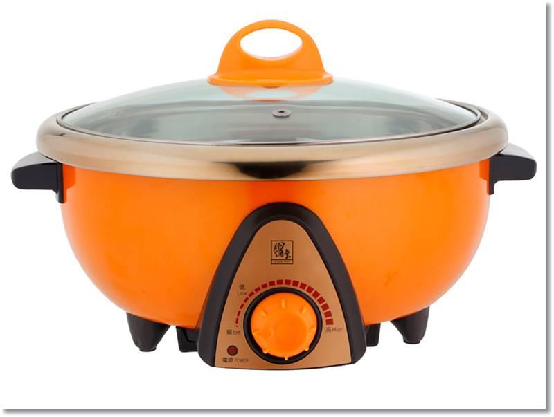 鍋寶多功能料理鍋